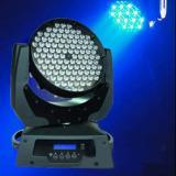 LED High Power Moving Head light Manufactures