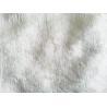 Buy cheap Silk/Rayon Jacquard from wholesalers