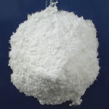 calcium carbonate from China Manufactures