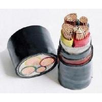 Underground Use/XLPE Cable XLPE Insulated Electrical Cables Manufactures