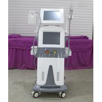 Sophisticated Technology Massage Body Slimming HIFU Face Lift Machine Manufactures