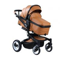 Hot sale baby strollers,hot baby strollers