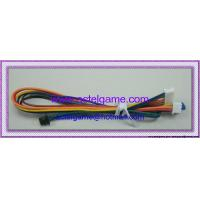 Xbox360 Xeucter Nand-X QSB Cable Microsoft Xbox360 Modchip Manufactures