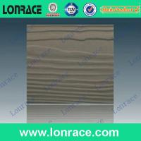 China non-asbestos wood fire proof fiber cement board specification,6mmx1220x2440 on sale