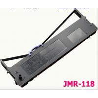 Quality ink ribbon cartridge for JOLIMARK FP570K/570KII /570K PRO/730K/ DP-550 for sale