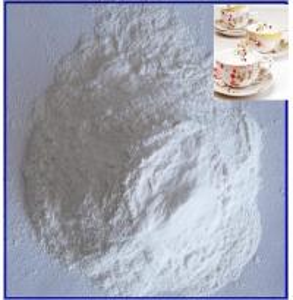 Urea Formaledhyde Resin used in tableware Manufactures