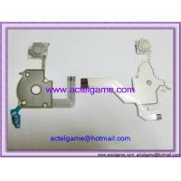 PSP3000 D-Pad & L Key Cable For TA095 mainboard PSP3000 repair parts Manufactures