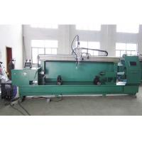 Hydraulic Oil Cylinder Automatic Welding Equipment Circumferential Seam Welding Machine Manufactures