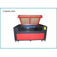 China 500mm Lifting platform Motor Driver Wood Laser Engraving Machine For wood silicone wristband on sale
