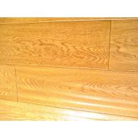 Oak 3 Ply Engineered Flooring Manufactures