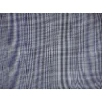 Two Tone Yarn Dyed Polyester Lining Fabric Manufactures