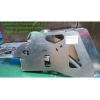 I-PULSE SMT feeder F1 type all size Manufactures