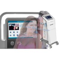 ED1000 Urology Erectile Dysfunction Shock Wave Therapy EDSWT BS-SWT6000 ShockWave Therapy Equiment for ED Manufactures