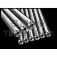 High-pressure seamless steel tubes for diesel engine Manufactures