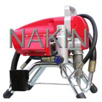 NKEA20 Airless paint sprayer,painting machine,spraying machine Manufactures