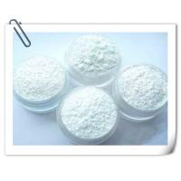 (S)-(-)-1,1'-BINAPHTHYL-2,2'-DIAMINE Electronic Chemicals White to Pink Powder CAS 4488-22-6 Manufactures