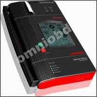 2012 Universal launch diagnostic tool for launch x431 master original update online Manufactures