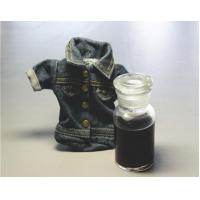 Removal Hydrogen Peroxide Catalase Textile Enzyme For Bleach Clean - Up Manufactures