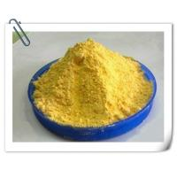 Vanz 7,8-DHF Yellow Powder Active Pharmaceutical Ingredient CAS 38183-03-8