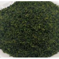 Natural AD Dried Broccoli Beads Green Bell Pepper Dry Cool Place Storage Manufactures