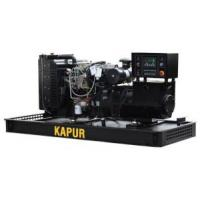 Power Generator (KD25) Manufactures