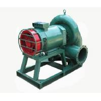 Francis Turbine 30kw Manufactures