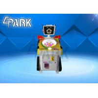China mini kids candy GAME OF CHANCE machine toy prize vending machine gift crane machine on sale