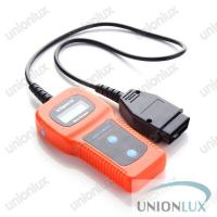 Automotive Engine On-Board Car Diagnostic Code Reader Scanner Manufactures