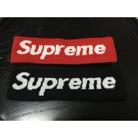 【wechat cx2801f】supreme hair band men and women 3M reflect-light bandeau