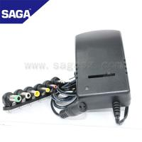 Multi-functional charger with wireless cell phone charger Manufactures
