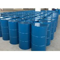 Pu Flexible Foam Raw Materials Polymer Water Treatment Chemicals Toluene Diisocyanate Tdi 80/20 584-84-9 Manufactures