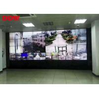 1920×1080 PC Video Wall Controller With 4 Channel CBD 32 Bit Color Manufactures
