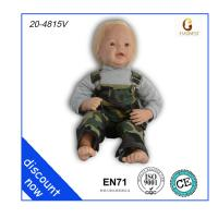 used real dolls for sale/full body soft silicone babies for sale/silicone doll parts Manufactures