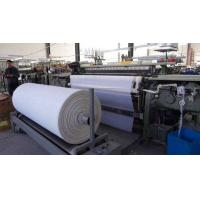 1600mm SMS Non Woven Fabric Production Line For Feminine Hygiene Material Manufactures