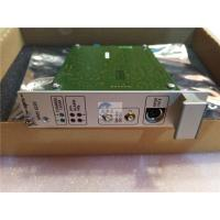 Epro MMS3125/022-020 Large Inventory MMS3125/022-020 Manufactures