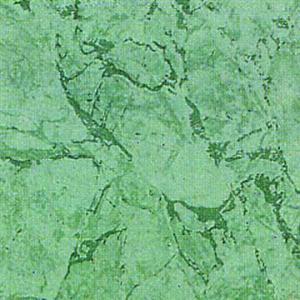 Glazed floor tile,rustic floor tile,ceramic tile,floor tiles ceramic Manufactures