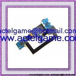 Samsung i9000 Sensor with Earpieces Speaker Samsung repair parts Manufactures