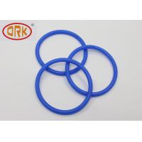 Elastomeric Waterproof O Ring Seals , Mechanical O Ring System Manufactures