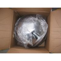 AISI 1010 Low Carbon Steel Balls With RoHS Certificate For Bearings Manufactures
