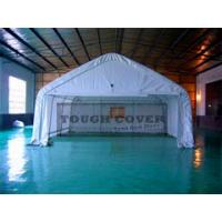 China 7.3m(24')wide,Double Car Carport,Portable Garage,Storage Tent on sale