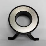 Nanocrystalline Transformer Core Manufactures