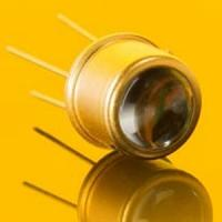 TOCON-ABC1 Broadband SiC based UV photodetector with integrated amplifier Manufactures