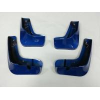 GAC Car Mud Guards For Colorful Paint Trumpchi GA3 Replacement Manufactures