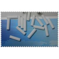 KME MSF/BM221 filter for SMT machine 1086289282 Manufactures