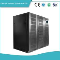 Buy cheap 3.2V 70A Energy Storage System Square Aluminum Shell Satisfied Household from wholesalers