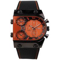 Fashion men sport watch multifuction Watches with Manufactures