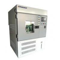 China Ac 380v  Temperature And Humidity Controlled Chambers 3 Phase 5 Lines on sale