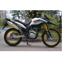 Xre Style Dirt Bike\Motorcycle (SP250-XRE) Manufactures