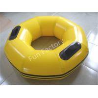 Adults High Quality Inflatable Water Skiing For Water Games / Water Park