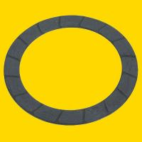 BRAKE RING FOR PICK UP D180 PBO56528 NUOVO PIGNONE SIMT FAST G6300 RAPIER LOOM PARTS Manufactures